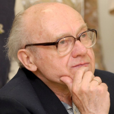Rudolf Fila