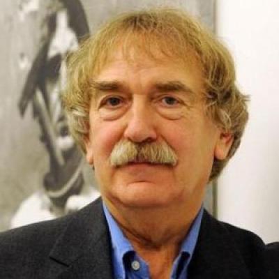 Sándor Pinczehelyi
