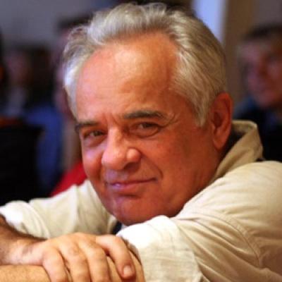 Géza Perneczky