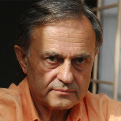 István Nádler