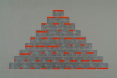 Pyramid - Civilization - Diagrams XII.