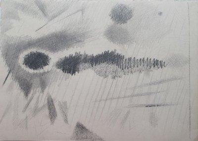 Woman - Landscape