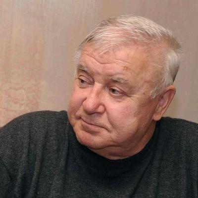 Marián Mudroch