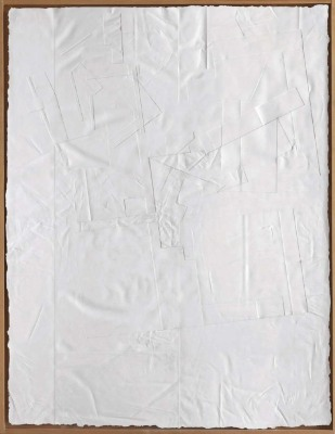 P.1297: György Jovánovics: Polish relief …